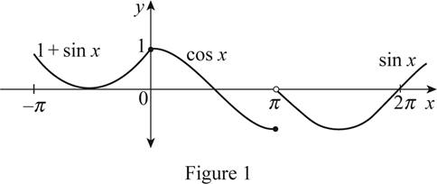 Single Variable Calculus: Concepts and Contexts, Enhanced Edition, Chapter 2.2, Problem 8E