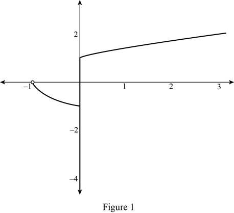 Single Variable Calculus: Concepts and Contexts, Enhanced Edition, Chapter 2.2, Problem 10E