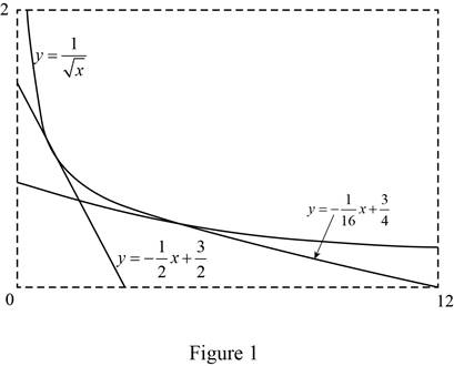 Single Variable Calculus: Concepts and Contexts, Enhanced Edition, Chapter 2.6, Problem 10E