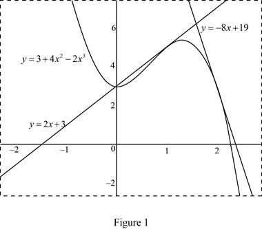 Single Variable Calculus: Concepts and Contexts, Enhanced Edition, Chapter 2.6, Problem 9E