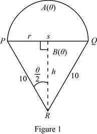 Single Variable Calculus: Concepts and Contexts, Enhanced Edition, Chapter 3.3, Problem 48E