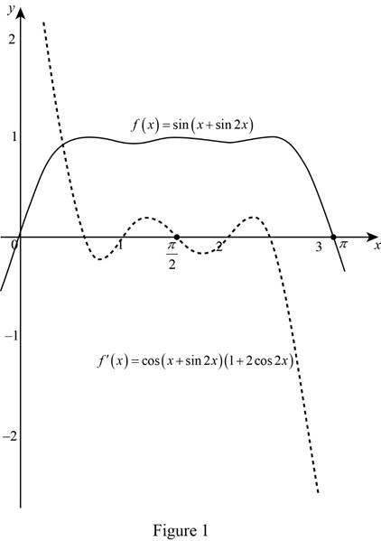 Single Variable Calculus: Concepts and Contexts, Enhanced Edition, Chapter 3.4, Problem 48E , additional homework tip  1