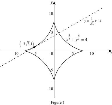 Single Variable Calculus: Concepts and Contexts, Enhanced Edition, Chapter 3.5, Problem 26E