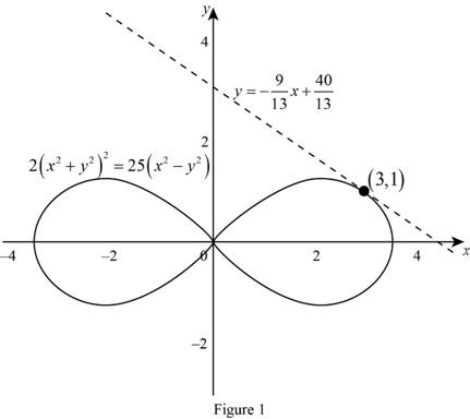 Single Variable Calculus: Concepts and Contexts, Enhanced Edition, Chapter 3.5, Problem 27E