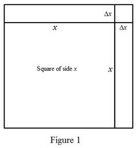 Single Variable Calculus: Concepts and Contexts, Enhanced Edition, Chapter 3.8, Problem 11E