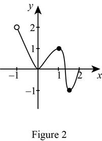 Single Variable Calculus: Concepts and Contexts, Enhanced Edition, Chapter 4.2, Problem 12E , additional homework tip  2