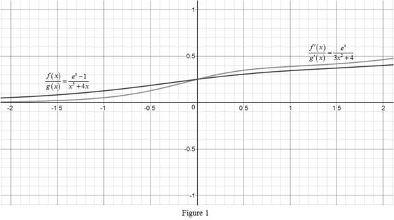 Single Variable Calculus: Concepts and Contexts, Enhanced Edition, Chapter 4.5, Problem 49E
