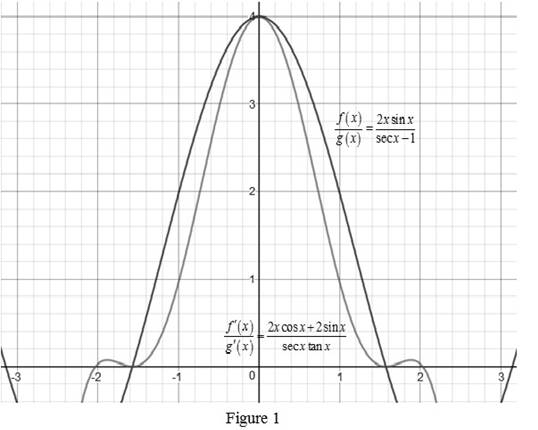 Single Variable Calculus: Concepts and Contexts, Enhanced Edition, Chapter 4.5, Problem 50E