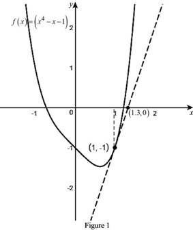 Single Variable Calculus: Concepts and Contexts, Enhanced Edition, Chapter 4.7, Problem 10E