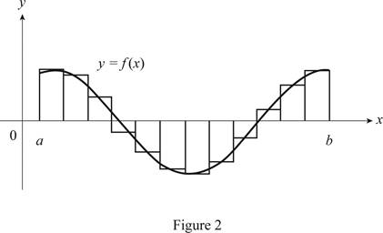 Single Variable Calculus: Concepts and Contexts, Enhanced Edition, Chapter 5, Problem 1RCC , additional homework tip  2