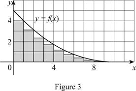Single Variable Calculus: Concepts and Contexts, Enhanced Edition, Chapter 5.1, Problem 1E , additional homework tip  3