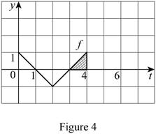 Single Variable Calculus: Concepts and Contexts, Enhanced Edition, Chapter 5.4, Problem 2E , additional homework tip  4