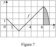 Single Variable Calculus: Concepts and Contexts, Enhanced Edition, Chapter 5.4, Problem 2E , additional homework tip  7