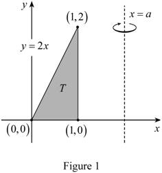 Single Variable Calculus: Concepts and Contexts, Enhanced Edition, Chapter 6.3, Problem 34E