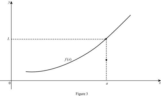Single Variable Calculus: Early Transcendentals, Volume I, Chapter 2, Problem 1RCC , additional homework tip  3