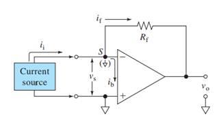 Principles of Instrumental Analysis, Chapter 3, Problem 3.8QAP , additional homework tip  1