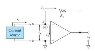 Principles of Instrumental Analysis, Chapter 3, Problem 3.8QAP , additional homework tip  3