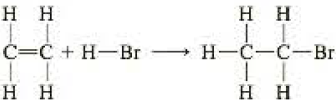 Chapter 9, Problem 9.85QP, Use bond enthalpies (Table 9.5) to estimate H for the following gas-phase reaction. This is called