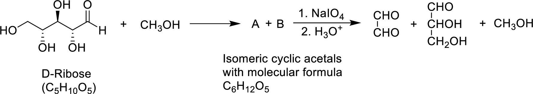 Organic Chemistry, Chapter 16, Problem 16.70P