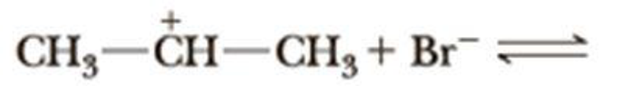 Chapter 4, Problem 4.33P, Complete the equation for the reaction between each Lewis acid-base pair. In each equation, label , example  3