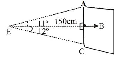 Chapter 2.4, Problem 23PS, Solve each of the following problems. In each case, be sure to make a diagram of the situation with