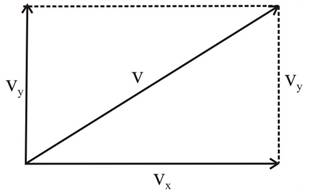 Chapter 2.5, Problem 37PS, Velocity of an Arrow An arrow is shot into the air so that its horizontal velocity is 35.0 feet per