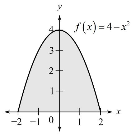 Calculus: An Applied Approach (MindTap Course List), Chapter 5, Problem 53RE