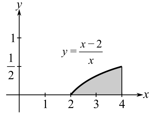 Calculus: An Applied Approach (MindTap Course List), Chapter 5.4, Problem 16E