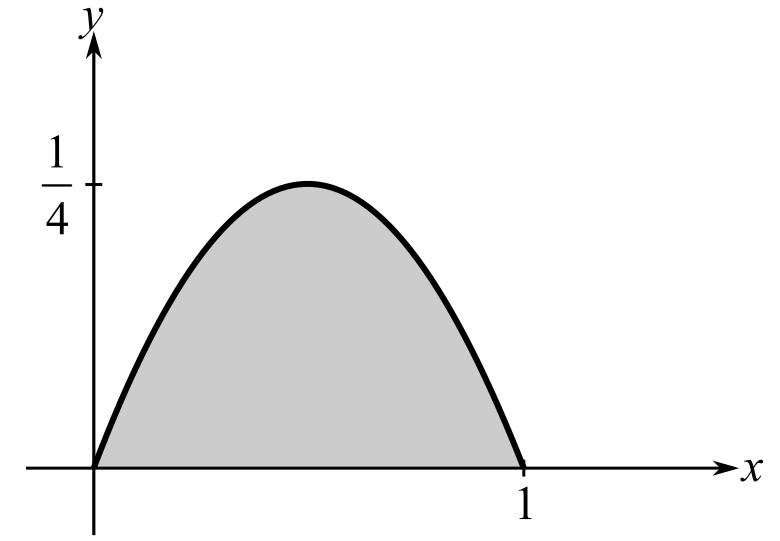 Calculus: An Applied Approach (MindTap Course List), Chapter 5.4, Problem 9E