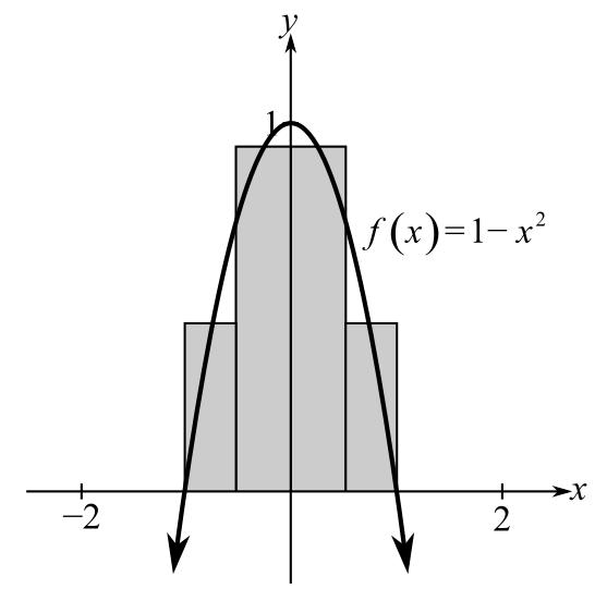 Calculus: An Applied Approach (MindTap Course List), Chapter 5.6, Problem 4E