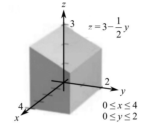 Calculus: An Applied Approach (MindTap Course List), Chapter 7, Problem 93RE