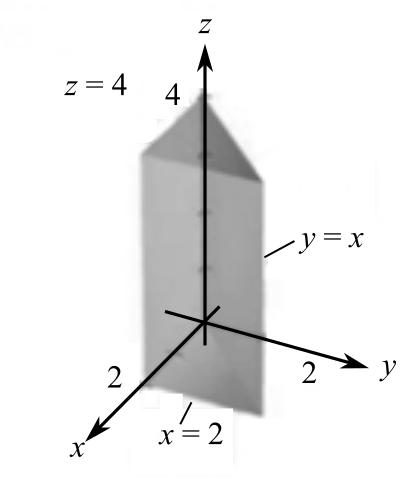 Calculus: An Applied Approach (MindTap Course List), Chapter 7, Problem 95RE