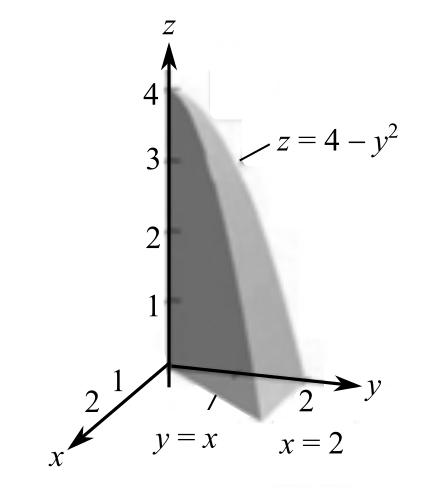 Calculus: An Applied Approach (MindTap Course List), Chapter 7, Problem 96RE
