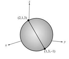 Calculus: An Applied Approach (MindTap Course List), Chapter 7.1, Problem 31E