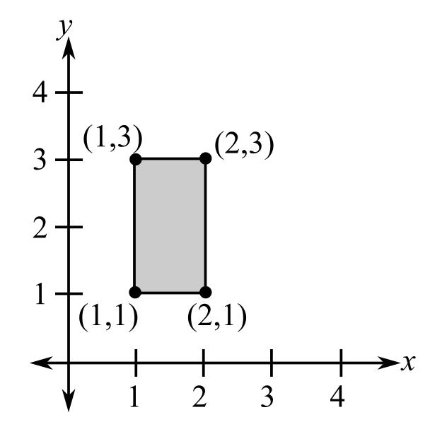 Calculus: An Applied Approach (MindTap Course List), Chapter 7.8, Problem 26E