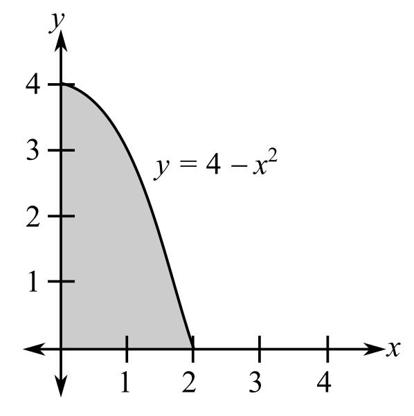 Calculus: An Applied Approach (MindTap Course List), Chapter 7.8, Problem 29E