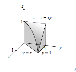 Calculus: An Applied Approach (MindTap Course List), Chapter 7.9, Problem 18E