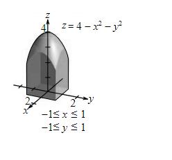 Calculus: An Applied Approach (MindTap Course List), Chapter 7.9, Problem 19E
