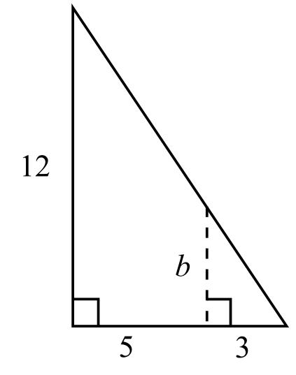Calculus: An Applied Approach (MindTap Course List), Chapter 8, Problem 20RE