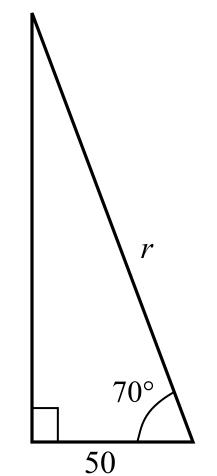 Calculus: An Applied Approach (MindTap Course List), Chapter 8, Problem 41RE