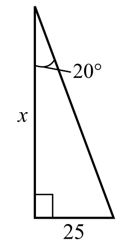 Calculus: An Applied Approach (MindTap Course List), Chapter 8, Problem 43RE