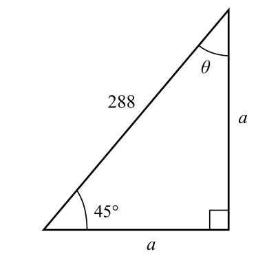 Calculus: An Applied Approach (MindTap Course List), Chapter 8.1, Problem 34E