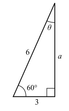 Calculus: An Applied Approach (MindTap Course List), Chapter 8.1, Problem 35E