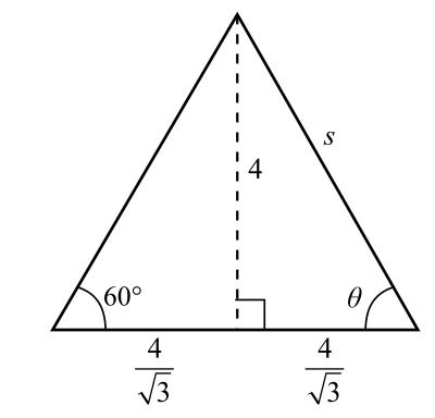 Calculus: An Applied Approach (MindTap Course List), Chapter 8.1, Problem 36E