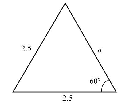 Calculus: An Applied Approach (MindTap Course List), Chapter 8.1, Problem 38E