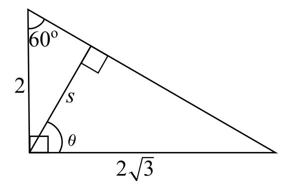 Calculus: An Applied Approach (MindTap Course List), Chapter 8.1, Problem 39E
