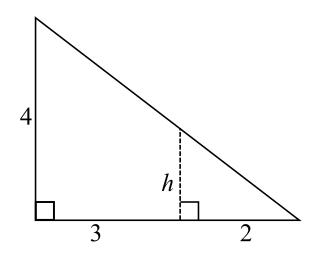 Calculus: An Applied Approach (MindTap Course List), Chapter 8.1, Problem 40E