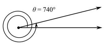 Calculus: An Applied Approach (MindTap Course List), Chapter 8.1, Problem 4E