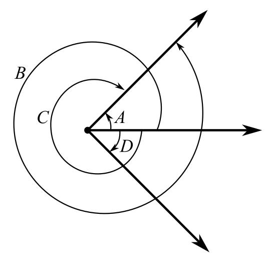 Calculus: An Applied Approach (MindTap Course List), Chapter 8.1, Problem 52E
