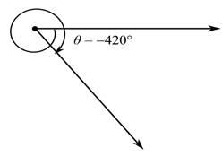 Calculus: An Applied Approach (MindTap Course List), Chapter 8.1, Problem 5E